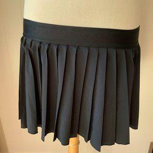 BNWOT Nike Court Victory Tennis Skirt Sz S